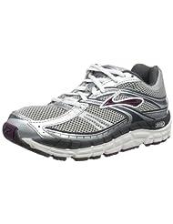 Brooks Womens Addiction 10 W Running Shoes