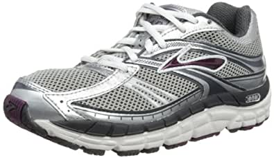 Brooks Women's Addiction 10 Running Shoe | Amazon.com