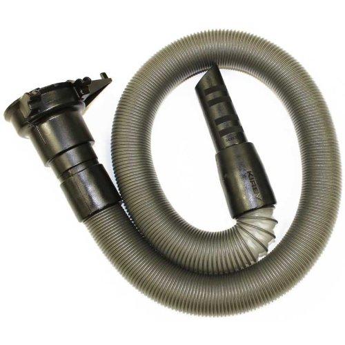 Kirby Vacuum Cleaner Stretch Suction Hose G3 G4 G5 G6 G7 Ultg G7D Sentria