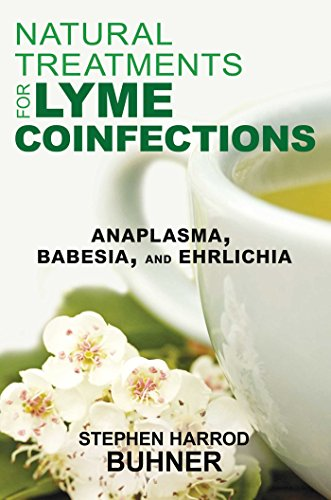 natural-treatments-for-lyme-coinfections-anaplasma-babesia-and-ehrlichia