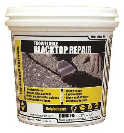 blacktop-patch-tub-1-qt-black-40-ft