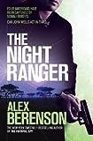 The Night Ranger (John Wells 7)