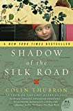 Shadow of the Silk Road (P.S.)