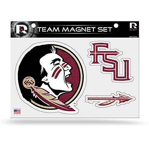 Florida State Seminoles Football Floor Mat: Seminoles Car Gear, Florida State Seminoles Car Gear
