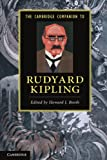 img - for The Cambridge Companion to Rudyard Kipling (Cambridge Companions to Literature) book / textbook / text book