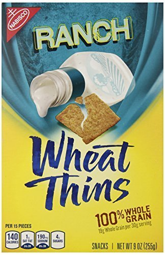 wheat-thins-ranch-snacks-9-ounce-by-wheat-thins