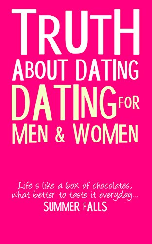 Inspirational quotes about dating