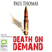 Death on Demand | [Paul Thomas]