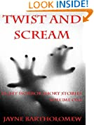 Twist and Scream - Volume 1 (Twist andScream)