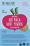 Gelatinized-Red-Maca-Root-Powder-Certified-Organic-Fair-Trade-Gmo-free-Fresh-Harvest-From-Peru-Gluten-Free-Vegan-and-Pre-cooked-1-Lb-50-Servings