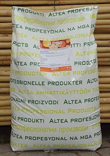 engrais-biologique-based-sol-lupins-pour-les-agrumes-et-plantes-acidophiles-dans-un-pack-de-20-kg