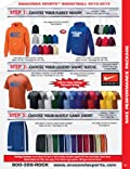 Anaconda Sports® Nike Performance Team Package (Call 1-800-398-7625 to order)
