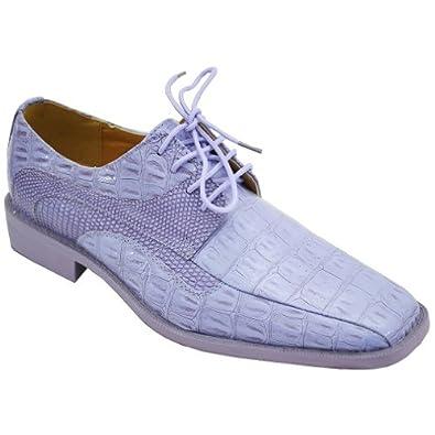Roberto Chillini Men S Shoes
