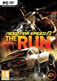 Need For Speed: The Run (PC) (EU輸入版)