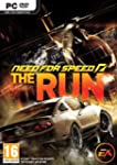 Need for Speed: The Run (PC DVD)