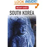 South Korea (Insight Guides)