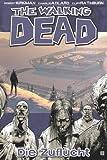 The Walking Dead 3 (3936480338) by Robert Kirkman