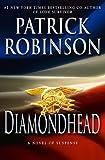 Diamondhead