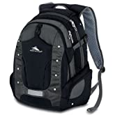 High Sierra Mayhem Backpack
