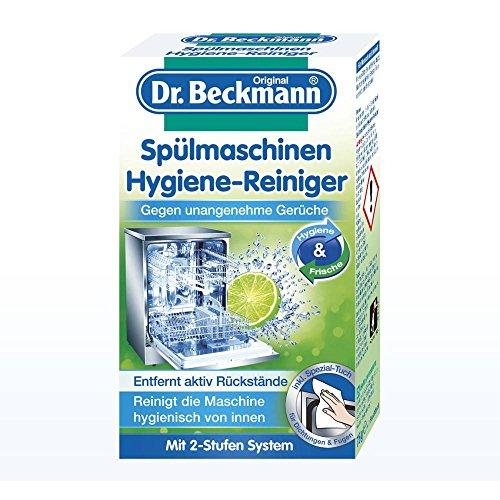 dr-beckmann-spulmaschinen-hygiene-reiniger-75g-mit-zitrus-duft