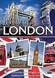 echange, troc Whistlestop London [Import anglais]