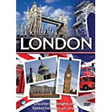 Whistle Stop London [DVD]