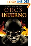 Orcs: Inferno