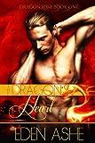The Dragons Heart (Dragon Lore)