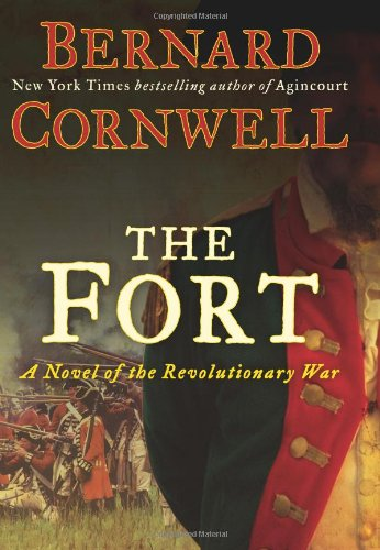 Battle of Fort McAllister (1864)