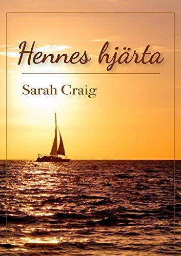 hennes-hjarta-swedish-edition
