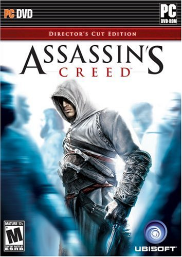 Assassin's Creed - Windows