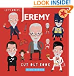 Let's dress Jeremy! : The Corbyn Cut...
