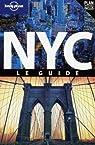 New York city par Otis