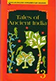 img - for Tales of Ancient India (Sangam English Supplementary Reader) book / textbook / text book