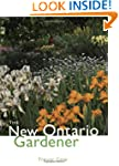 The New Ontario Gardener