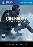 51Mb4RToeZL. SL160  Call of Duty: Ghosts Prestige Edition