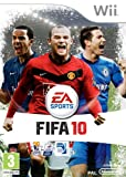 Cheapest Fifa 2010 on Nintendo Wii