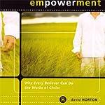 Empowerment | David Horton