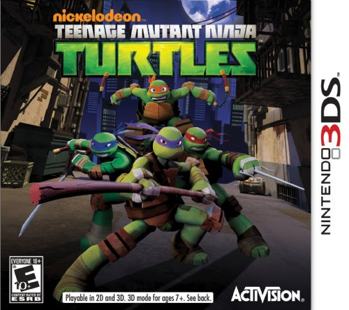 teenage-mutant-ninja-turtles-nintendo-3ds