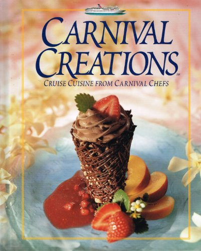 carnival-creations-