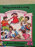 Ring around a Rosy (Play rhymes) (0803703910) by Williams, Jenny