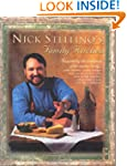 Nick Stellios Family Kitchen