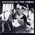 Stations Of Crass