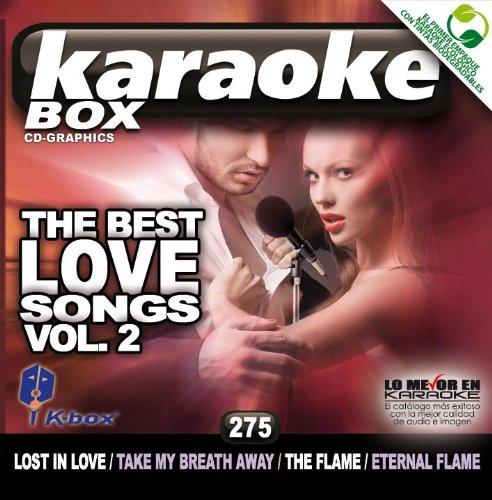 REO Speedwagon - Best of Love - Zortam Music