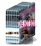 The Hot Box Collection