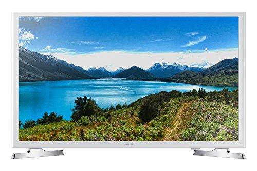 Samsung UE32J4580UXZG 80 cm (32 Zoll) Fernseher  (HD, Triple Tuner, Modish TV)