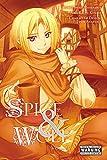 Spice and Wolf, Vol. 9 (manga) (Spice and Wolf (manga))
