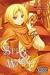 Spice and Wolf, Vol. 9 (manga)