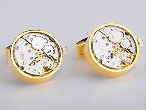 fome-clothing-vintage-steampunk-movement-watch-functional-mechanical-cufflinks-gold-a-fome-gift