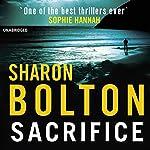 Sacrifice | Sharon Bolton